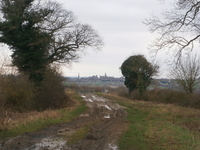Aldwincle Lane image 4