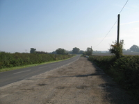 Verges & Slip-fields image 2
