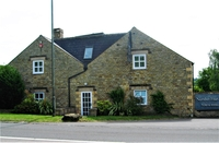 Stow-on-the-Wold image 4